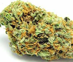 Green Crack kush for sale