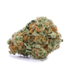 buy Grape Ape strain online