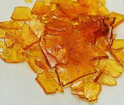 Buy Green Crack Shatter
