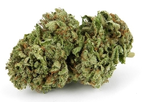 Bubba Kush for sale online