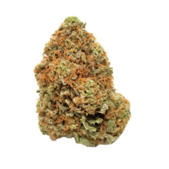 Afghan Kush for sale online