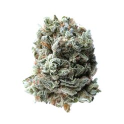 buy Afghani kush for sale online