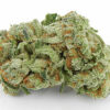 Berry White kush for sale online