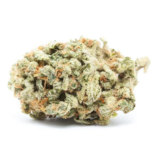 buy Acapulco Gold strain