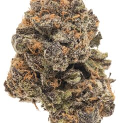 buy Grape Ape kush for sale online