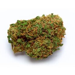 buy Herijuana for sale online