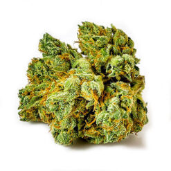 buy Pineapple Express kush