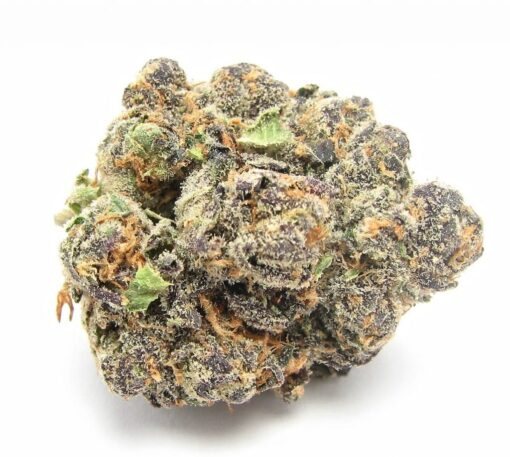 buy Thin Mint GSC online