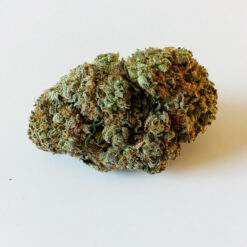 Orange Kush for sale online