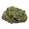 White Rhino strain for sale online