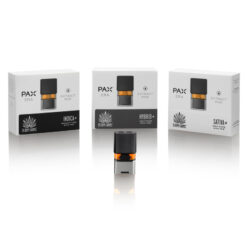 buy PAX Era pods for sale online