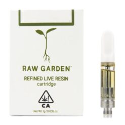 buy raw garden carts online
